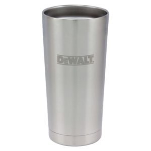 20 oz Stainless Steel Industrial Drinkware