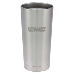 20 oz Stainless Steel Industrial Drinkware