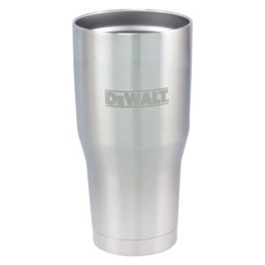 30 oz Stainless Steel Industrial Drinkware