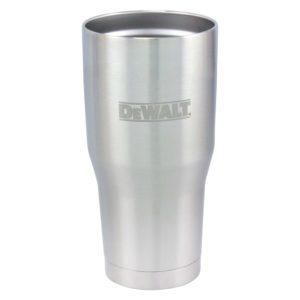 30 oz Stainless Steel Industrial Drinkware
