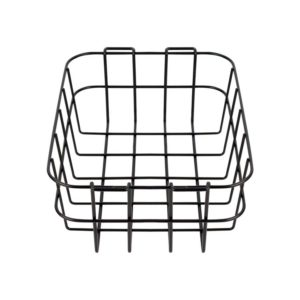 45 Quart Basket Accessory