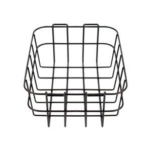 45 Quart Basket Accessory