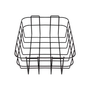 65 Quart Basket Accessory