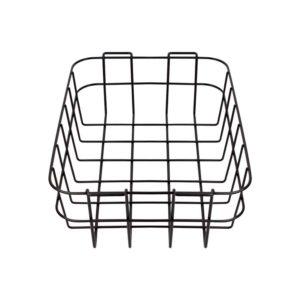 65 Quart Basket Accessory